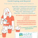 Covid Coping Final